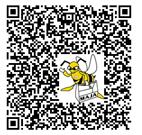 a_QR-Code-Maja02